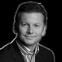 Bjørge Gretland