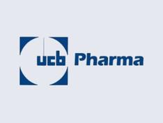 UCB Pharma.jpg