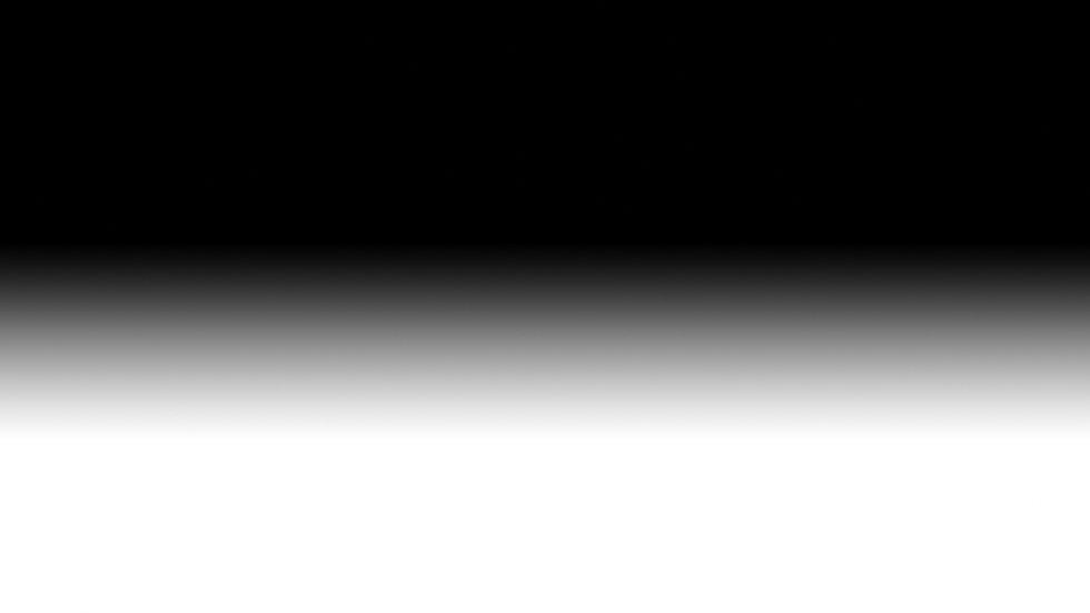 Black-Top.jpg