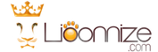 Lioonnize Logo - rectangle - New- Small.