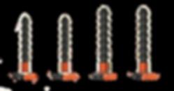 Mezonic GREPI Festeplugger-Size-1.png
