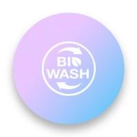 Peeppal Bio Wash-icon-min.jpg