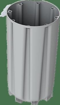 Mezonic CC container-1.png