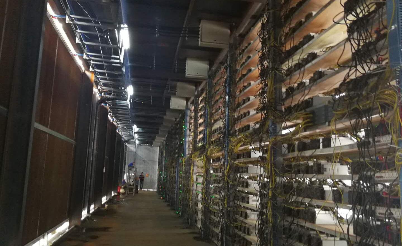 Guizhou Facility