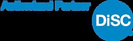 everything-disc-partner-logo.png