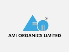 Ami Organics.jpg