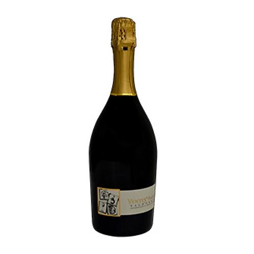 Venti3 - Valdobbiadene DOCG Prosecco Superiore Extra Dry