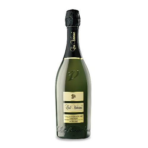 Col Vetoraz - Prosecco di Valdobbiadene Superiore DOCG Extra Dry