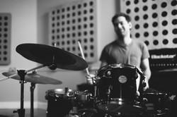 black and white cymbal hit.jpg