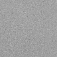 Sleek Concrete_edited.jpg