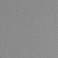 bqs snowflake mirrorlux.jpg