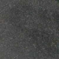Silver Angola.jpg