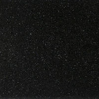 Black I.jpg