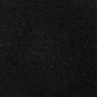 Black I Extra.jpg