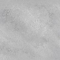 Airy Concrete_edited.jpg