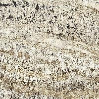 Alaska Ice_edited.jpg