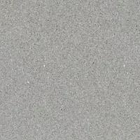 Aluminio Nube_edited.png