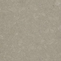 Jura Grey.jpg