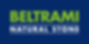 Beltrami Logo.png