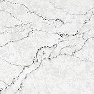 Bqs Bianco fontana.jpg