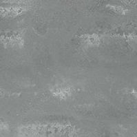 Rugged Concrete_edited.jpg