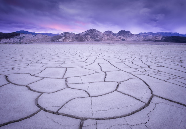 Death-Valley-Mud-Tiles-Last-Bonus-Sunris
