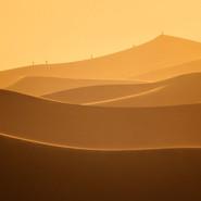Death-Valley-Sand-Dunes-Telephoto-471-Sq