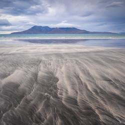 Sand Streams