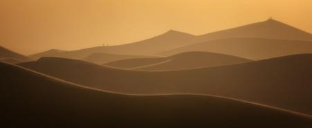 Death-Valley-Sand-Dunes-Telephoto-472-Fa
