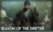 Season of the Drifter.png
