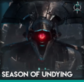 Season of Undying.png