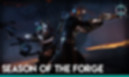 Season of the Forge.png