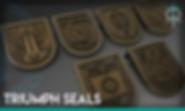 Triumph Seals.png