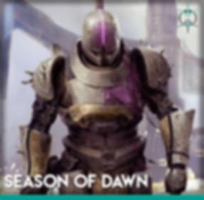 Season of Dawn.png