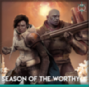 Season fo the worth main page.PNG