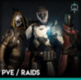 PVE  Raids.png