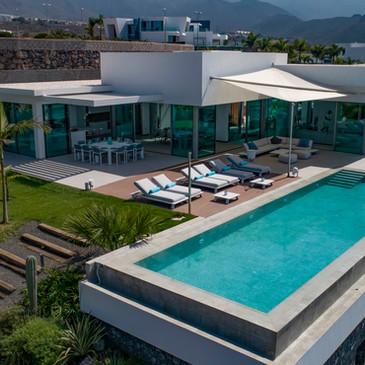 Villa Christal