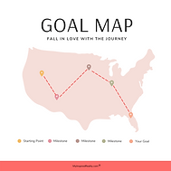 Map to your goals.png