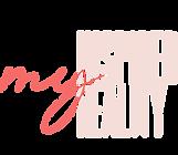 NEW_Main_Logo_(signature_color_combo).pn