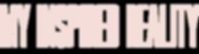 MIR Logo Variation (millennial pink).png