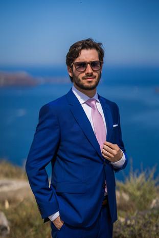 Casamento em Santorini Noivo 2-2.jpg