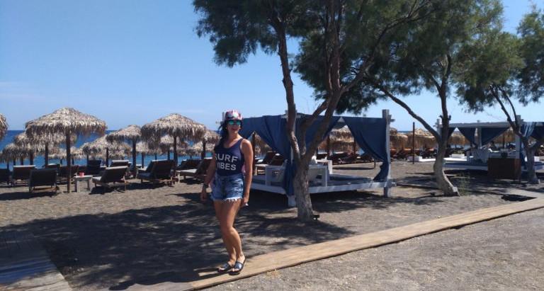 Santorini: saiba como aproveitar da melhor maneira!