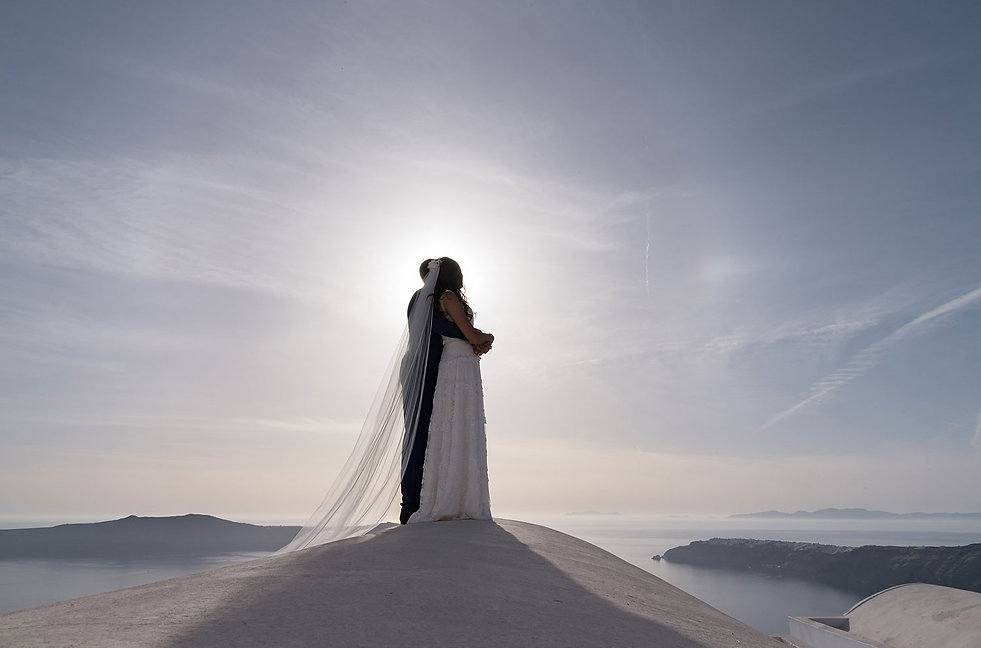 casamentoemsantorinigislaineeigorh (12).