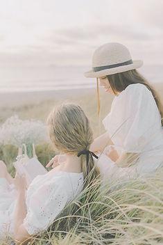 casamento boho na Grécia Casamento em Santorini