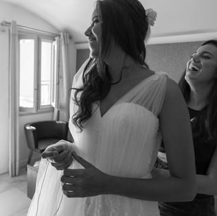 casamento em santorini.jpg