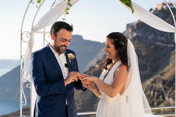 Casamentoemsantorini-(8).jpg