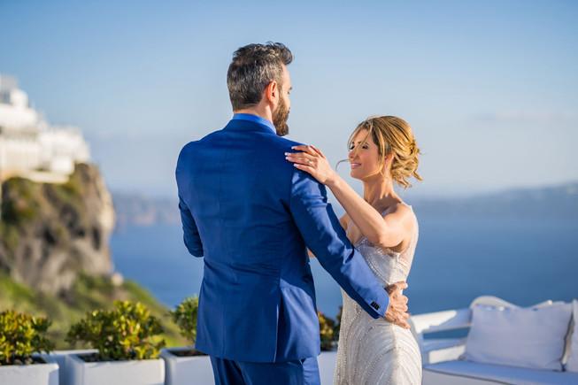 CasamentoemSantorini-(134).jpg