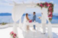 casamento em santorini (73).jpg