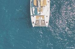 elopement Casar na Grécia Casamento em Santorini