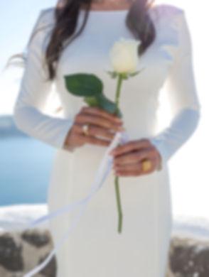 casamentoemsantoriniangelericardinhov (5